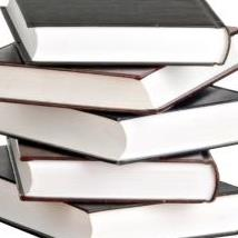 http://www.dreamstime.com/stock-photos-pile-books-image16619243