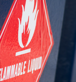 http://www.dreamstime.com/royalty-free-stock-photos-flammable-liquid-image6842248