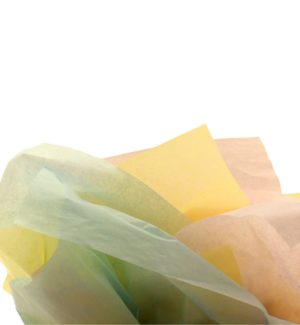 Lightweight Tissue for Gifts