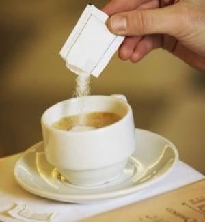 iStock_000002819376_sugar-packet-coffee