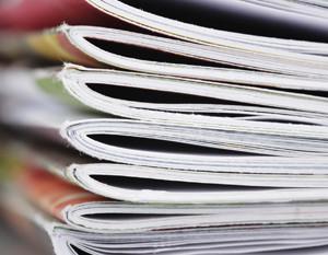 iStock_17027540_magazines