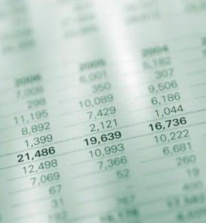 iStock_6372295_annual-report