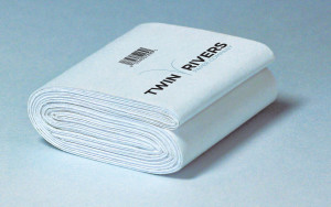 twin rivers paper • twin rivers purchases 54 mwh firm power and varying amounts of interruptible power averaging approximately 3 mwh • twin rivers power purchases from nb power are.