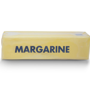 Margerine-image