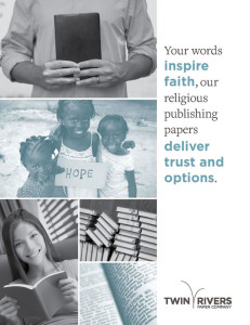 Religious Paper PDF Cover