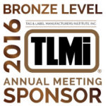 TLMI Annual Meeting Sponsor logo