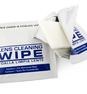 towelette-paper
