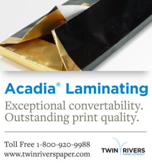 Acadia Laminating