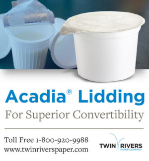 TR_Acadia-Lidding_r3_2200