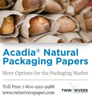 Acadia Natural