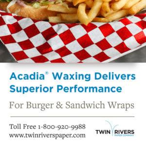 Acadia Waxing Image