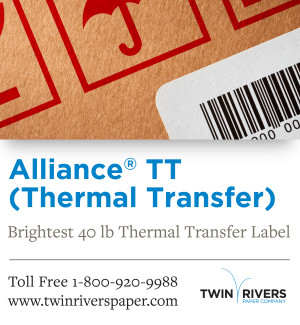 TR_Alliance-TT_Color_PR_2200_r3