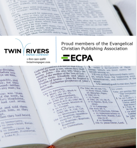 TRPC Joins Evangelical Christian Publishing Organization